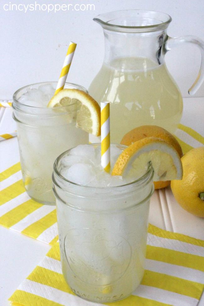 copycat-chick-fil-a-lemonade-copy
