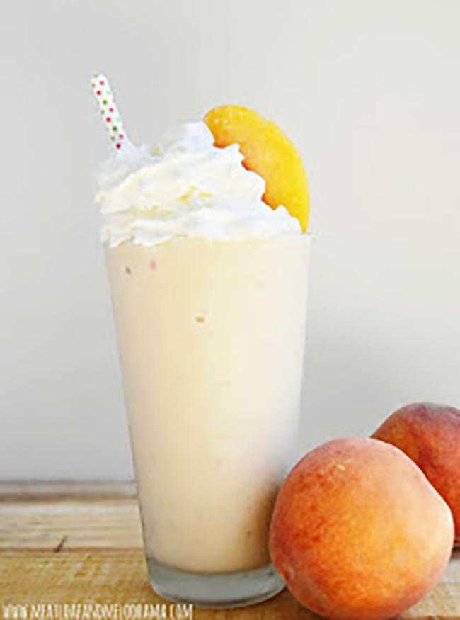 copycat-chick-fil-a-peach-milkshake-copy