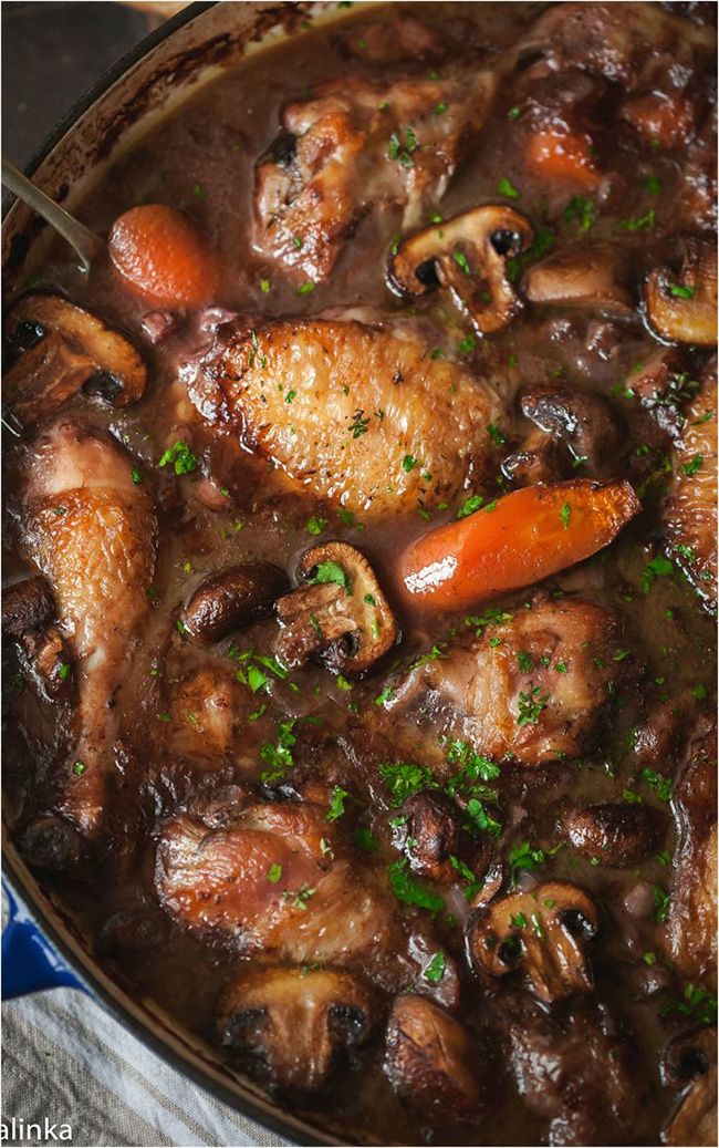 coq-au-vin-copy