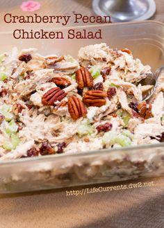 cranberry-pecan-chicken-salad