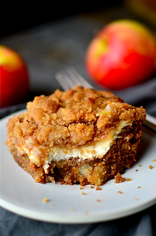cream-cheese-apple-coffee-cake-2