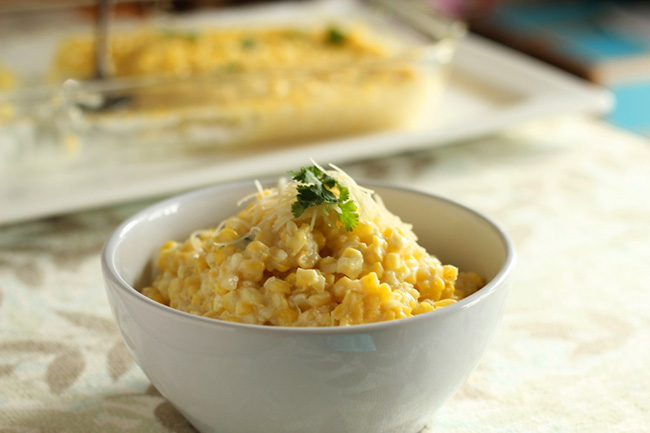 creamy-baked-corn-with-parmesan-copy
