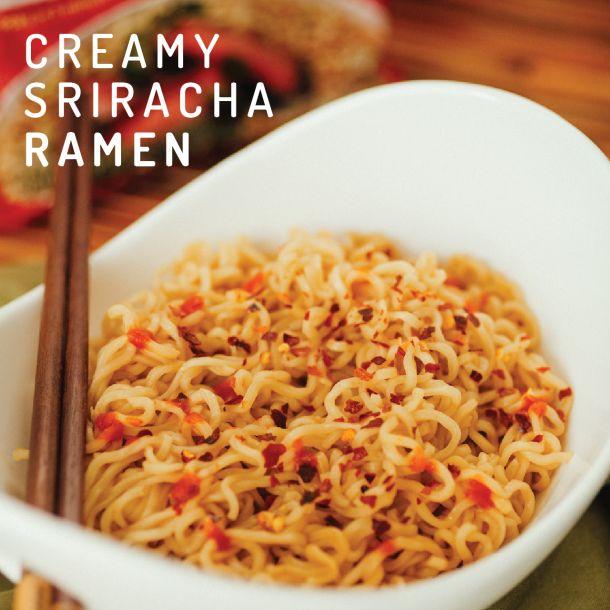 creamy-sriracha-ramen