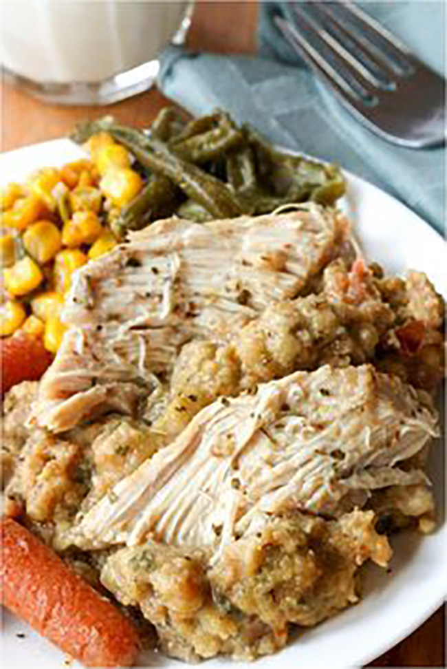 crock-pot-chicken-and-stuffing-copy