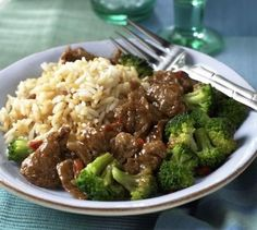 crockpot-beef-and-broccoli