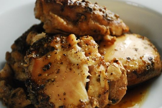crockpot-beer-chicken