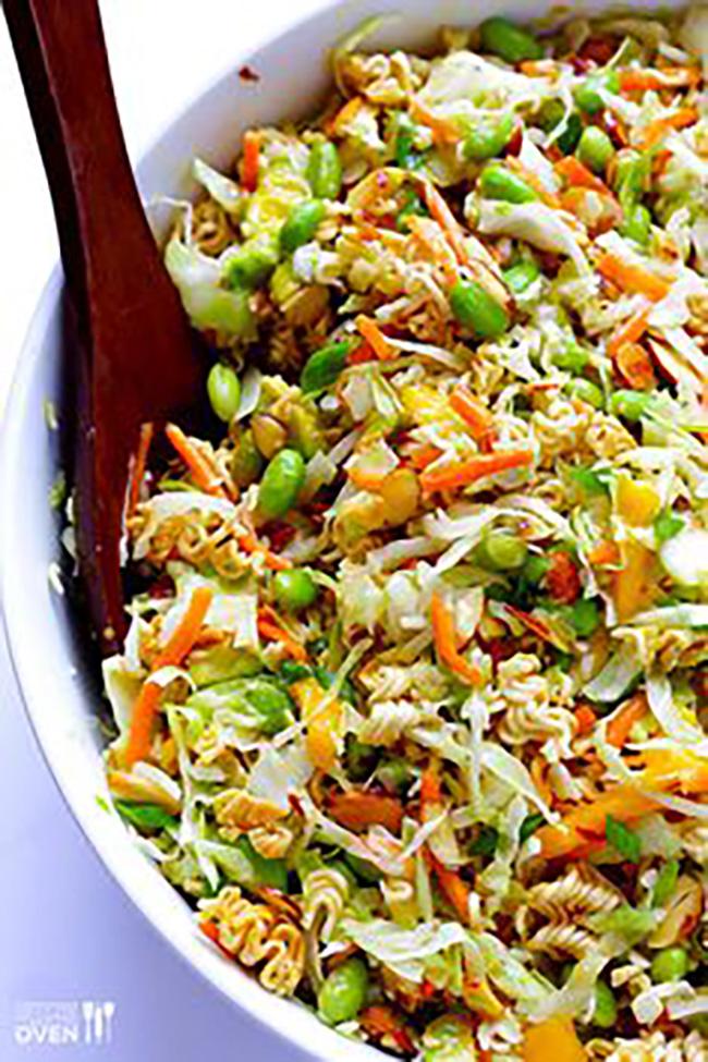 crunchy-asian-ramen-noodle-salad-copy