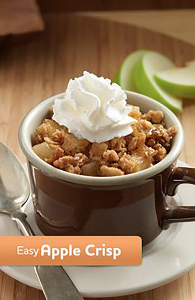 easy-apple-crisp-copy