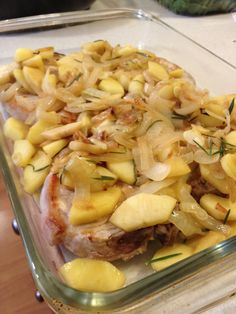 easy-apple-onion-pork-chops