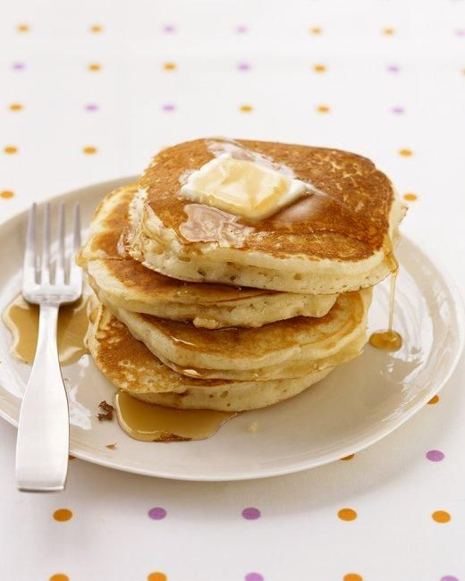 easy-basic-pancakes