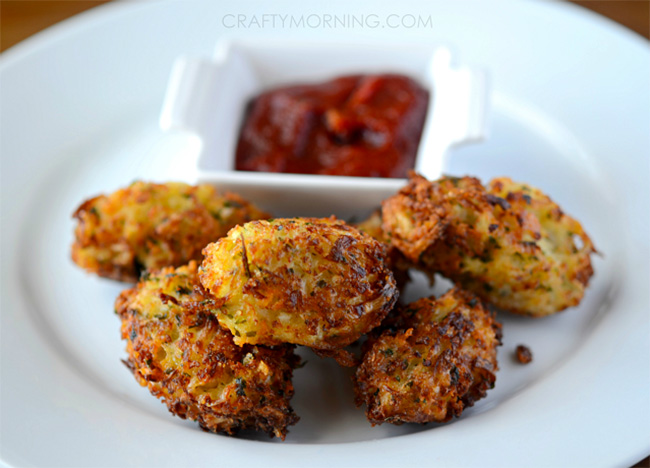 easy-cauliflower-tater-tots-copy