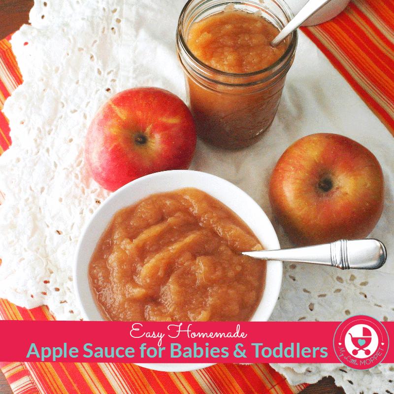 easy-crockpot-applesauce