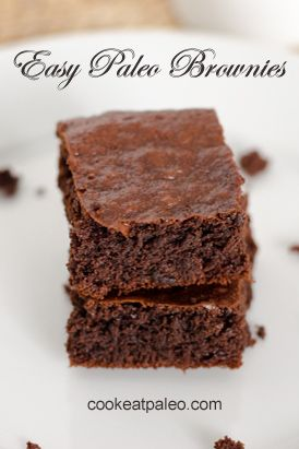 easy-paleo-brownies