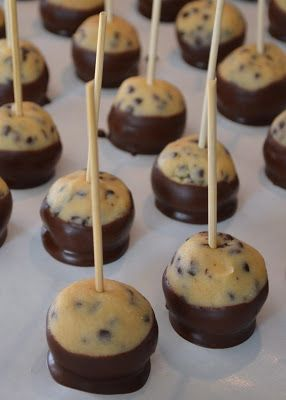 eggless-chocolate-chip-cookie-dough-bites