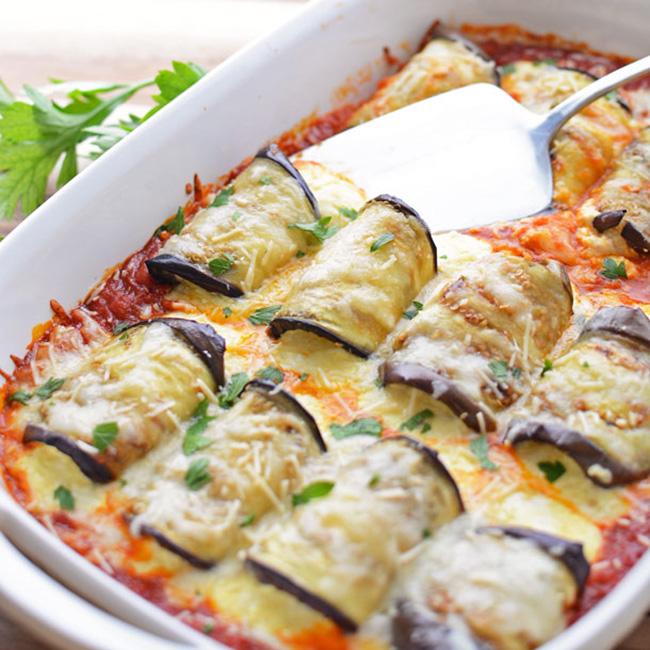 eggplant-stuffed-shells-copy