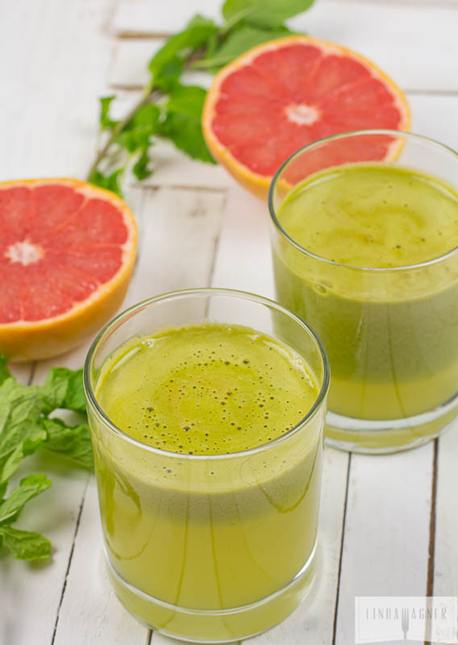 fat-dissolver-juice-recipe-for-weight-loss-copy