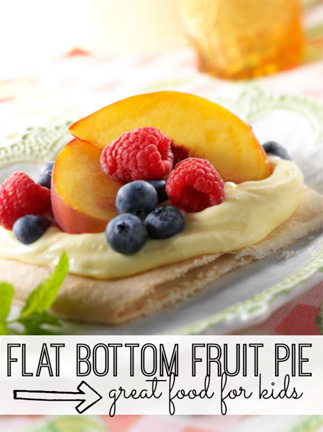 flat-bottom-fruit-pie-copy