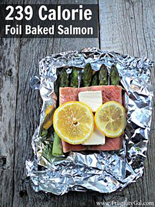 foil-baked-salmon-recipe-with-asparagus-copy