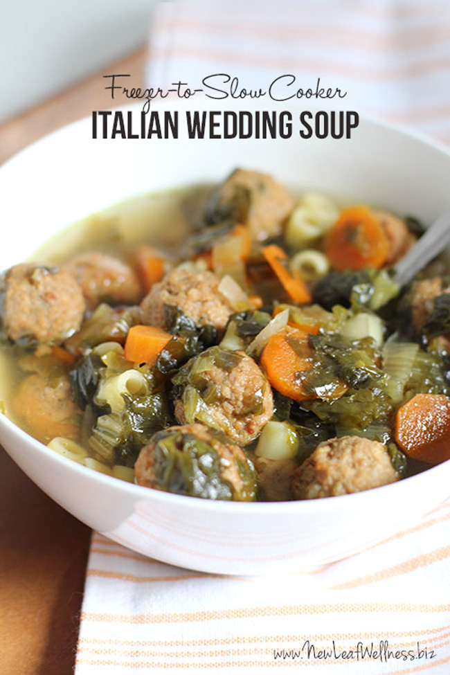 freezer-to-slow-cooker-italian-wedding-soup