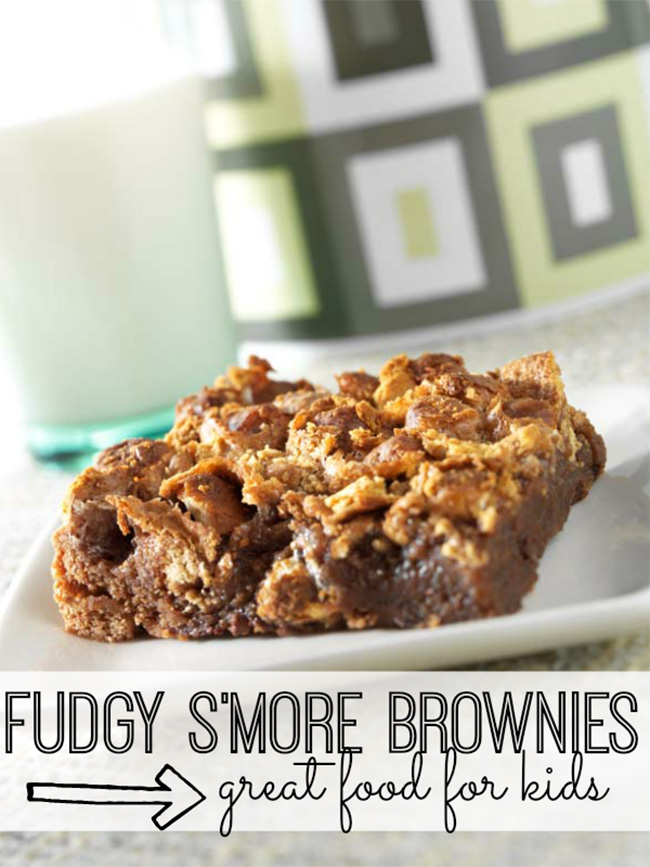 fudgy-smore-brownies-copy