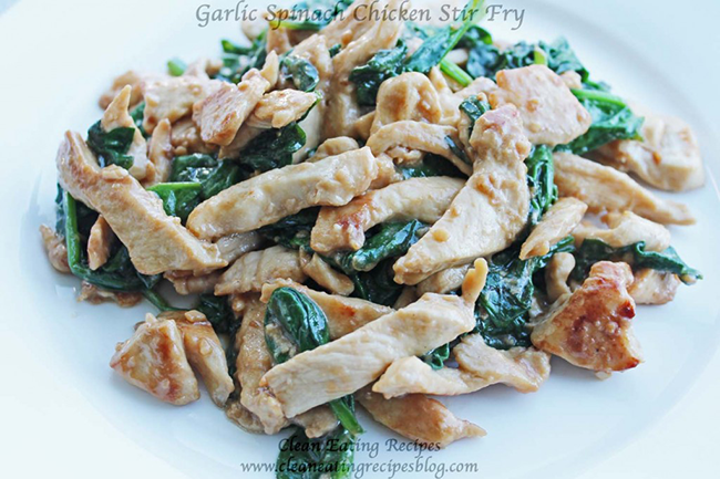garlic-spinach-chicken-stir-fry-copy