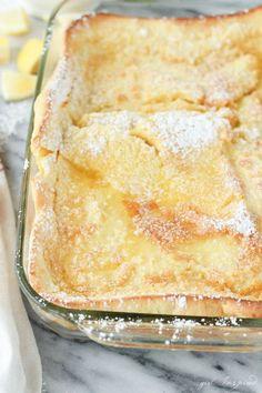 german-oven-pancake