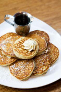 gluten-free-buckwheat-pancakes