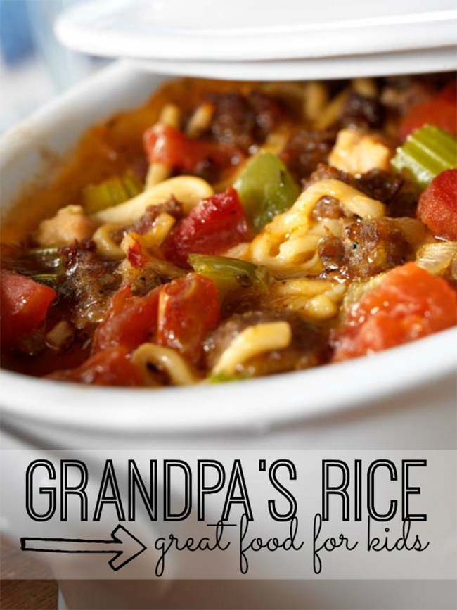 grandpas-rice-copy
