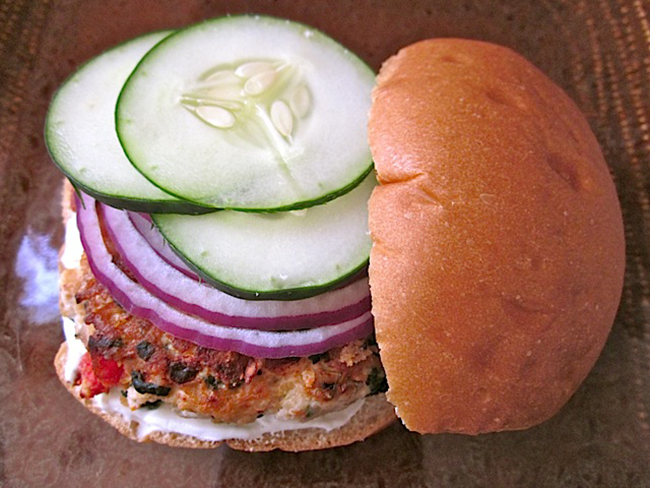 greek-turkey-burgers-copy