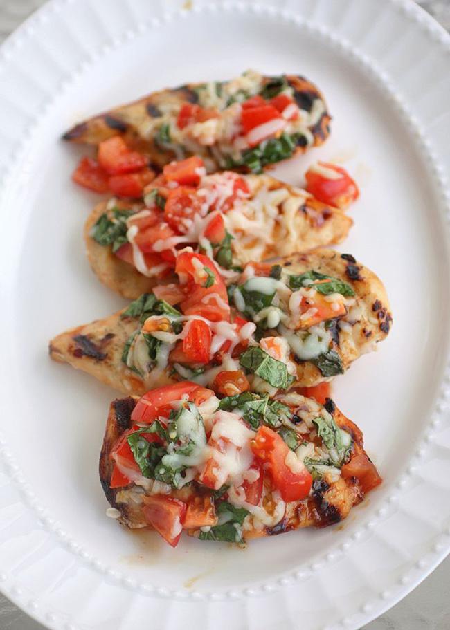 grilled-bruschetta-chicken-copy