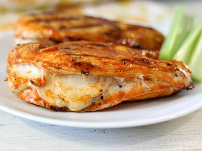 grilled-cheesy-buffalo-chicken-copy