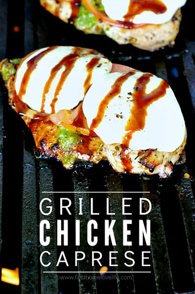 grilled-chicken-caprese-copy