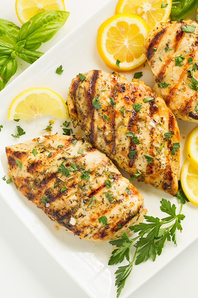 grilled-greek-lemon-chicken-copy