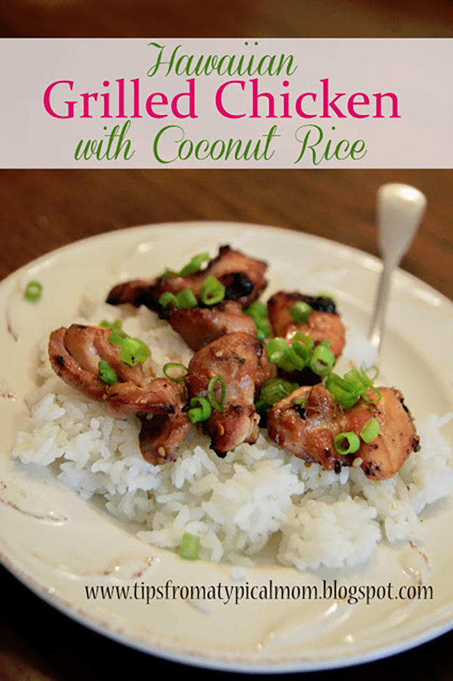 grilled-hawaiian-chicken-with-coconut-rice-copy