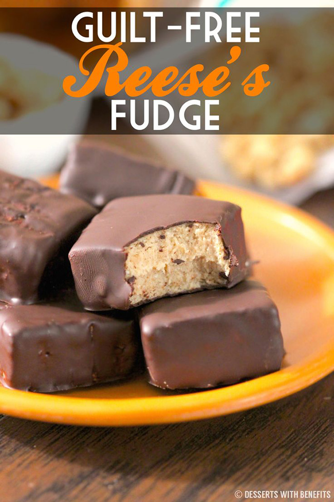 guilt-free-reeses-fudge-copy