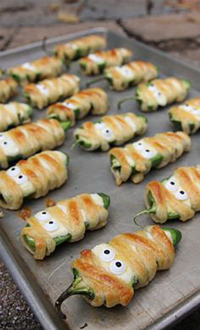 halloweeno-jalapeno-poppers-copy