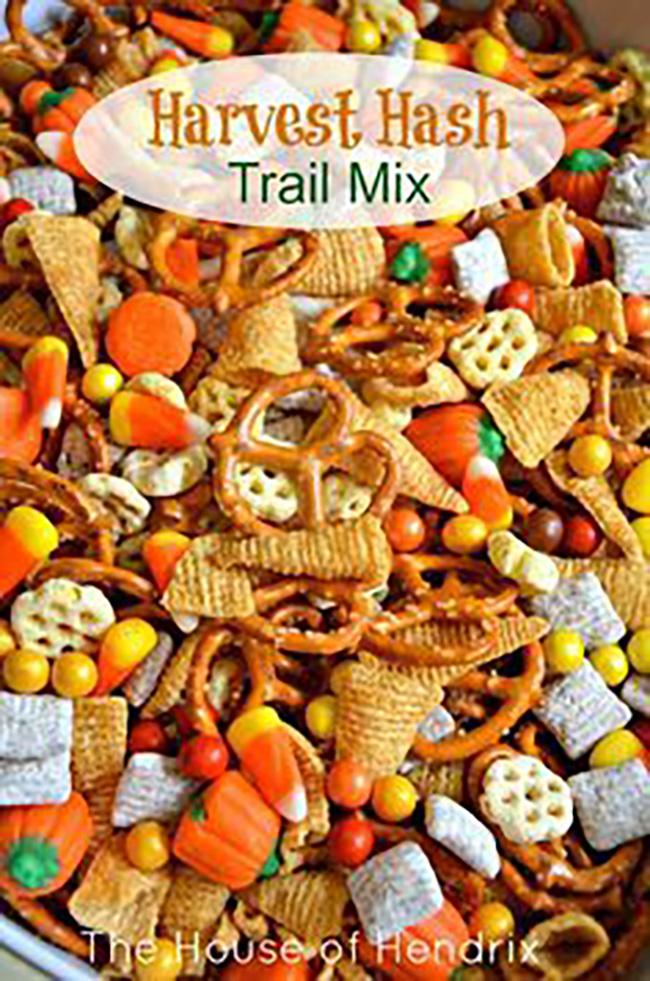 harvest-hash-trail-mix-copy