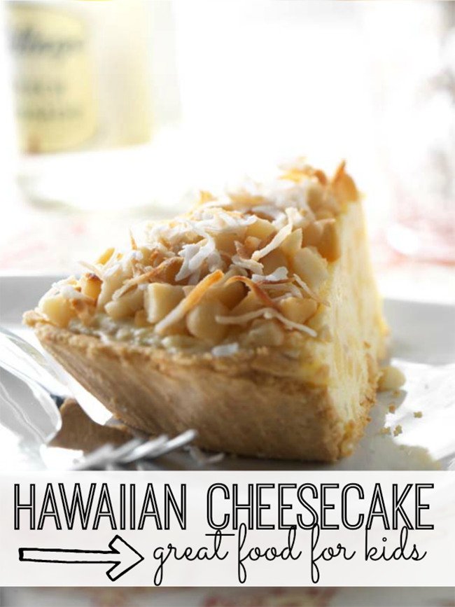 hawaiian-cheesecake-copy