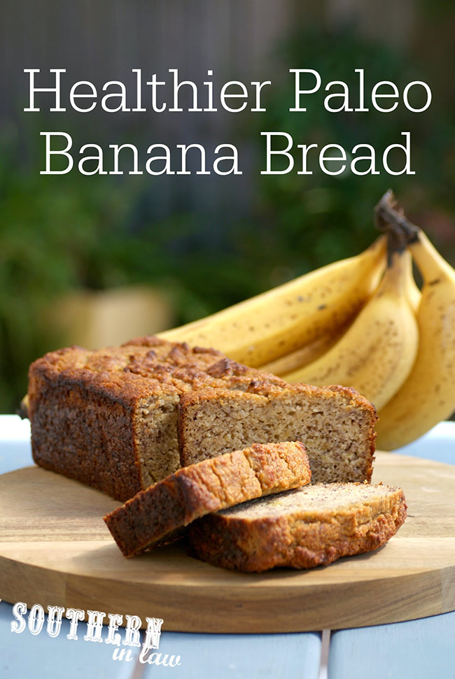 healthier-paleo-banana-bread-copy
