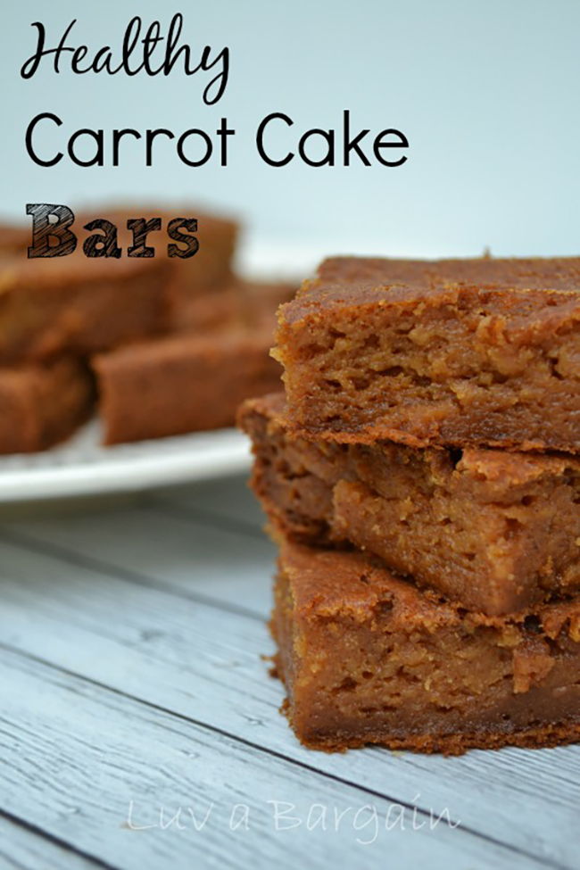 healthy-carrot-cake-bars-copy