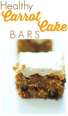 healthy-carrot-cake-bars