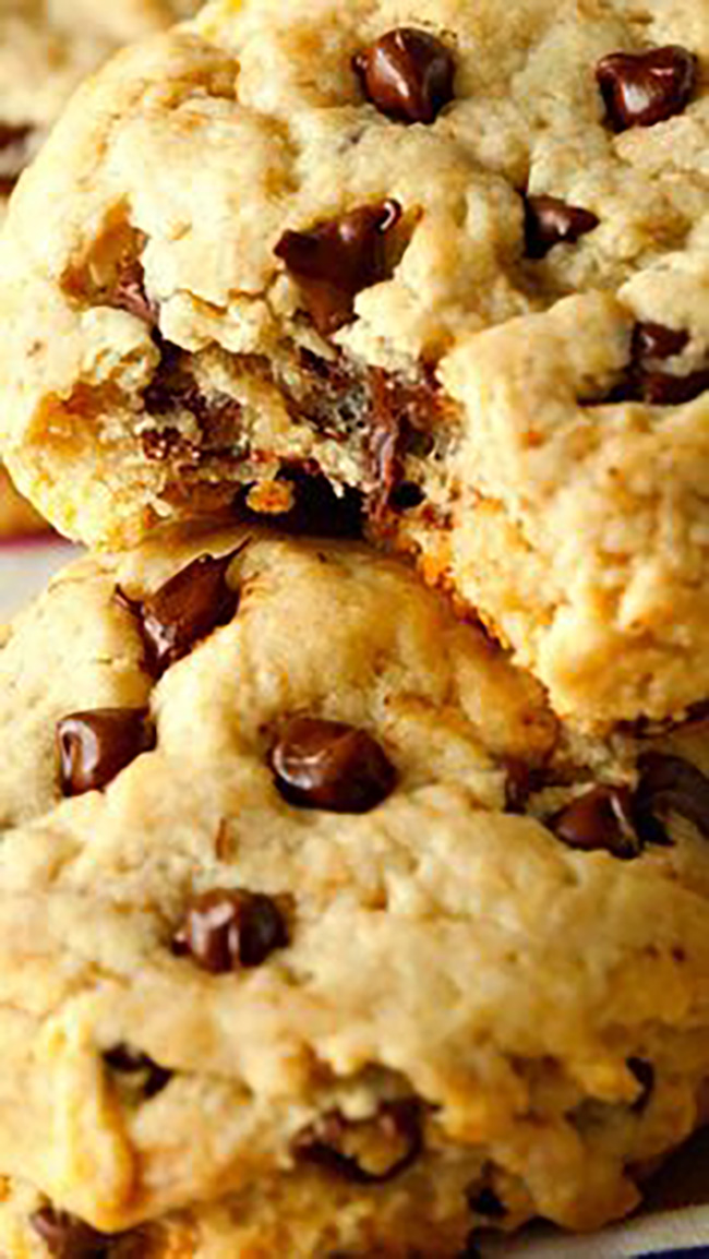 healthy-chocolate-chip-cookies-copy