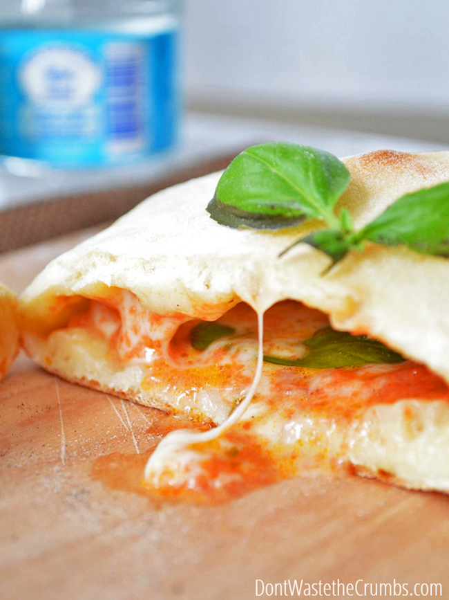 healthy-homemade-hot-pockets-copy