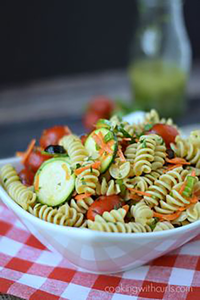 healthy-italian-pasta-salad-copy