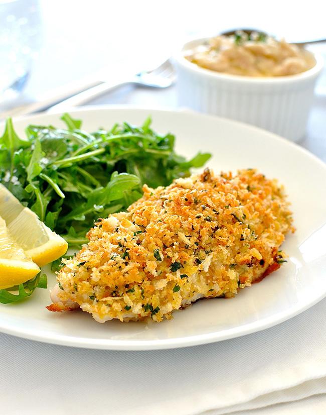 healthy-parmesan-garlic-crumbled-fish-copy