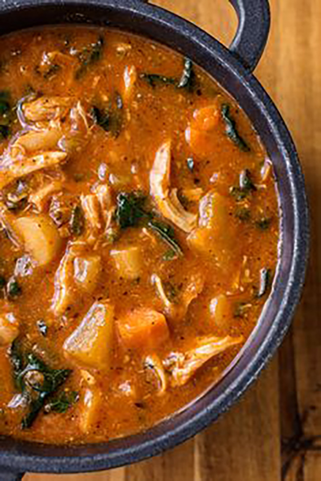 hearty-italian-chicken-and-autumn-veggie-soup-copy