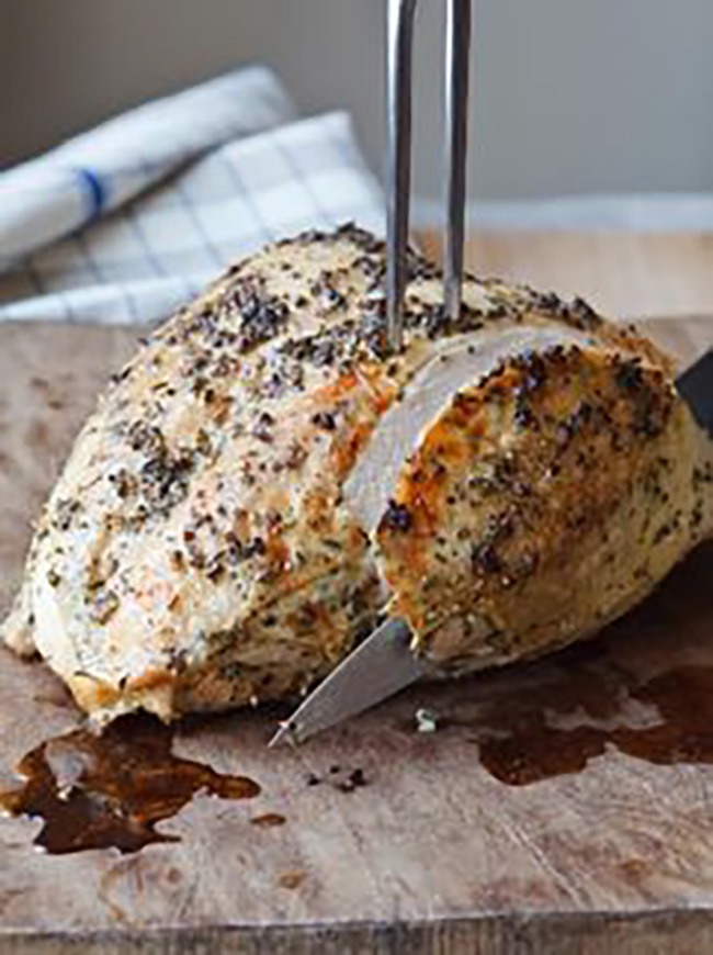 herb-roasted-turkey-breast-copy