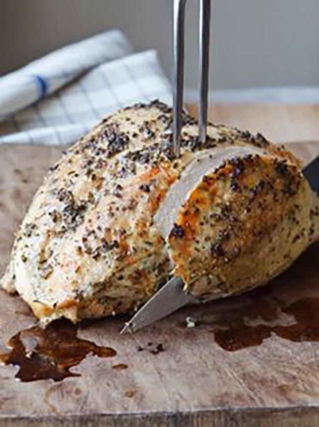 herb-roasted-turkey-breast-copy