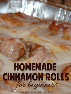 homemade-cinnamon-rolls