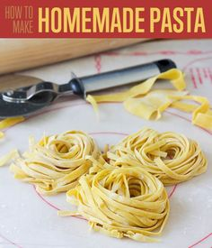homemade-pasta